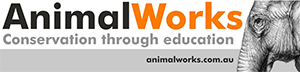 animalworks