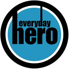 everyday-hero