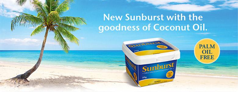 sunburst-banner-long