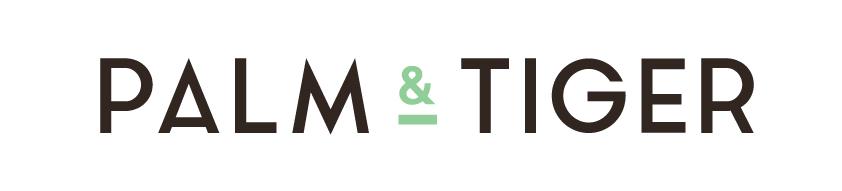 Palm-&-Tiger-logo