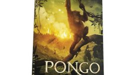 Pongo Book_Cover