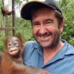 Operation Sun Bear Borneo - Dr. Stephen Van Mil